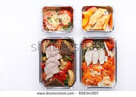 take away food stock images royalty free images u0026 vectors