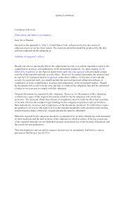 Cover Letter For Any Job Sample Cover Letter For Custodian Job Guamreview Com