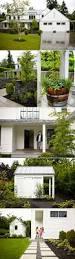 farm style homes wa u2013 house design ideas