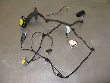 ignition wires for renault ebay