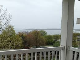 two bedroom apartments portland oregon island view apartments housing management resources property