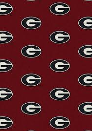 Lsu Area Rugs College Logo Mats And College Area Rugs