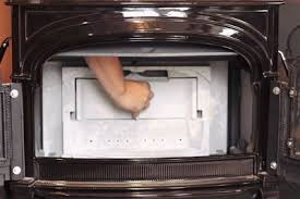 Best Wood Fireplace Insert Review by Best Wood Burning Stove Wood Stove Reviews Vermont Castings