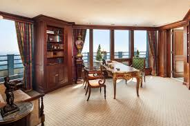 one of the most expensive penthouses in manhattan idesignarch
