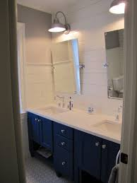 home improvement ideas bathroom bathroom cabinets bathroom cabinets ct style home design luxury