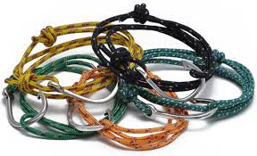 rope bracelet kit images Bracelet of anubis bracelet rubber galleries jpg