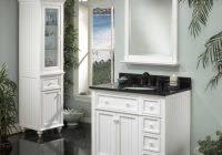 Vanity Youtube The Cool Lowes Bathroom Vanity Youtube Intended For Bathroom