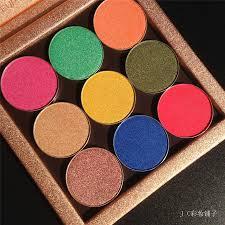 color pop eyeshadow promotion shop for promotional color pop