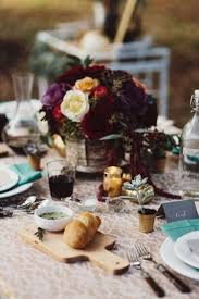 thanksgiving dinner idea home and decoration archive 15 decoration ideas for