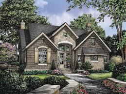 james gardner house plans arts