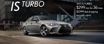 lexus is website fresno lexus lexus dealer serving fresno clovis u0026 madera ca