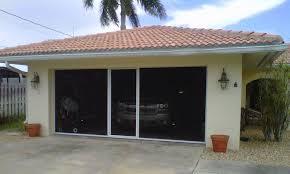 Overhead Door Raleigh Nc Garage Garage Door Repair Omaha Idc Garage Doors Garage Door