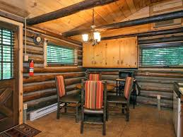 Cool Cabin Country Cabin Cool Authentic Log Cabin 15 Min To Dt Hot Tub