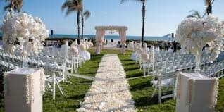 wedding venues compare prices for top 805 wedding venues in coronado ca