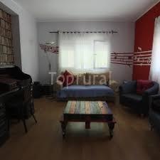chambre d hote amalia gîtes et chambres d hôtes badajoz toprural