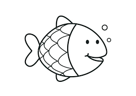 salmon fish coloring page salmon coloring page salmon coloring pages small fish coloring pages