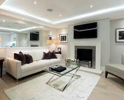 Gypsum Interior Ceiling Design Gypsum Ceiling Designs Houzz
