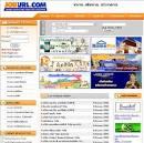 JobURL.com งานทั่วไทยมากกว่า 30,000 อัตรา รวมงานบริษัทชั้นนำ งาน ...