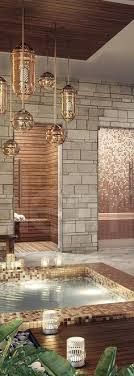 spa bathroom design best 25 spa bathroom design ideas on small spa