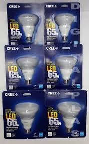 br30 spot light bulbs cree led bulb br30 flood 9w soft white 2700k dimmable flood led spot
