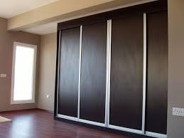 cupboards designs for bedroom bedroom cupboard designs home design