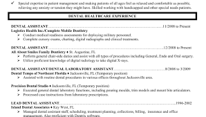 how to create cv or resume create cv resume resume template