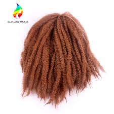 16 Inches Hair Extensions by Compare Prices On Afro Braiding Hair Online Shopping Buy Low