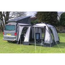Just Kampers Awning Khyam Chatsworth Plus Tents From Khyam Uk
