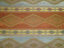 Upholstery Fabric Southwestern Pattern 13 Best Upholstery Fabric For Livingroom Images On Pinterest