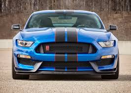 price for ford mustang 2018 ford mustang colors release date redesign price best