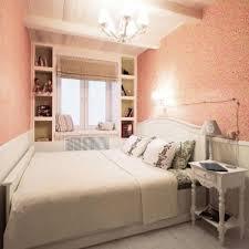 Schlafzimmer Gross Einrichten Gemütliche Innenarchitektur Möbel Für Kleine Schlafzimmer
