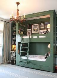 The  Best Homemade Bunk Beds Ideas On Pinterest Baby And Kids - Homemade bunk beds