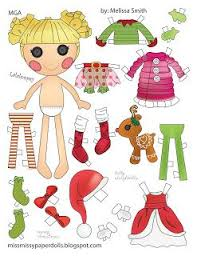 27 best paper dolls images on pinterest paper dolls vintage