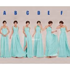 teal bridesmaid dresses bridesmaid dresses okbridal online store powered by storenvy