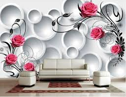 gambar wallpaper rumah cantik wall design with wallpaper shape of the house