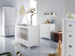 bedroom baby bedroom sets best of shabby chic nurseries sugar