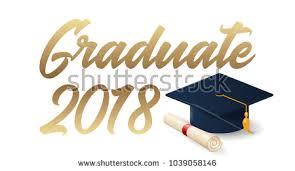 graduation diploma graduation vectors free vector stock graphics images