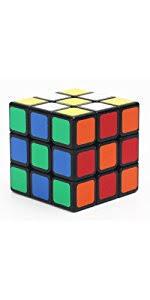 googlehow to pre order for black friday on amazon amazon com rubik u0027s cube game toys u0026 games