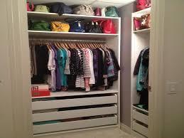 installing ikea closet organization u2014 steveb interior