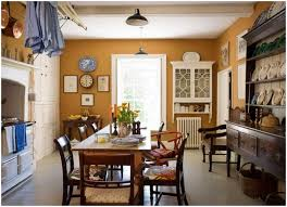 country home kitchen ideas 25 best country kitchens ideas on cottage