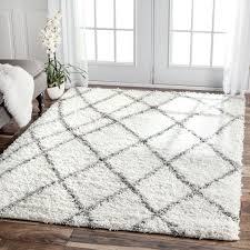 Plush Floor Rugs 25 Best Shag Rugs Ideas On Pinterest Shag Rug Bedroom Rugs And