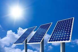 solar power brighter business 6 reasons that you should switch your business