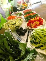 best 25 raw food detox ideas on pinterest raw food diet raw