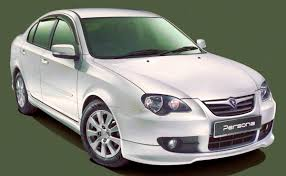 proton proton persona now available in signature solid white