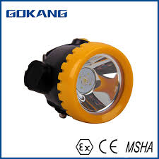 msha approved cordless mining lights for sale cordless miners cap l led mining light atex led mining