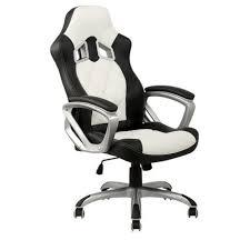 fauteuille de bureau gamer fauteuil de bureau pour gamer chaise gamer chaise de bureau