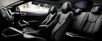 hatchback cars inside hyundai veloster hyundai australia
