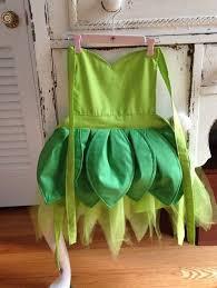 Tinkerbell Halloween Costume Toddler 25 Diy Tinkerbell Costume Ideas Tinker Bell
