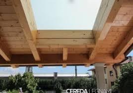 tettoie per porte esterne pensiline e tettoie su misura antipioggia e ombreggianti con