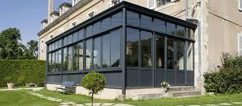 veranda cuisine prix marvelous extension maison veranda prix 5 la v233randa orangerie